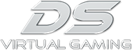 DS VIRTUAL GAMING
